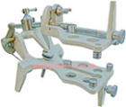 HIGH TECH ARTICULATOR GALETTI