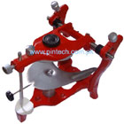 ARTICULATOR ASA W/O BEARING ROD